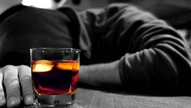 Che la gente di codice da alcolismo