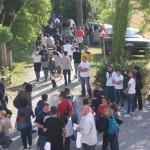 comunita-citta-della-pieve-inaugurazione (119)