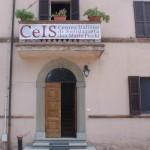 comunita-citta-della-pieve-inaugurazione (2)