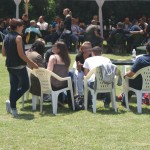 comunita-citta-della-pieve-inaugurazione (35)