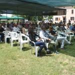 comunita-citta-della-pieve-inaugurazione (43)