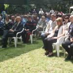 comunita-citta-della-pieve-inaugurazione (44)