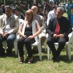 comunita-citta-della-pieve-inaugurazione (45)