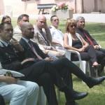 comunita-citta-della-pieve-inaugurazione (57)
