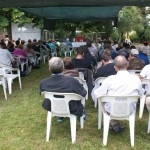 comunita-citta-della-pieve-inaugurazione (61)