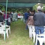 comunita-citta-della-pieve-inaugurazione (62)