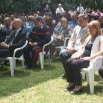 comunita-citta-della-pieve-inaugurazione-messa