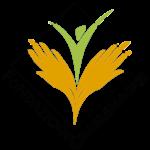 fondazionecharlemagne_logo-mod