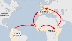 droga-traffico-africa-europa-america
