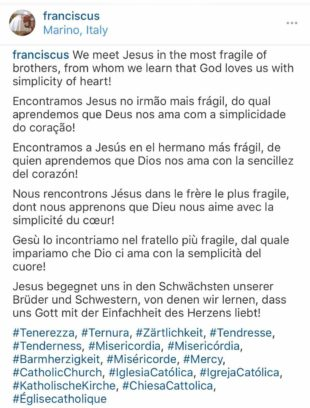 papa-instagram-2