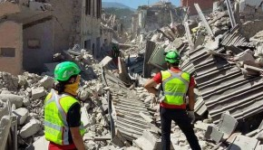 terremoto-amatrice-soccorsi