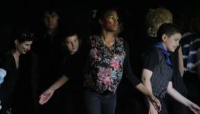 teatro-laboratorio-improvvisazione