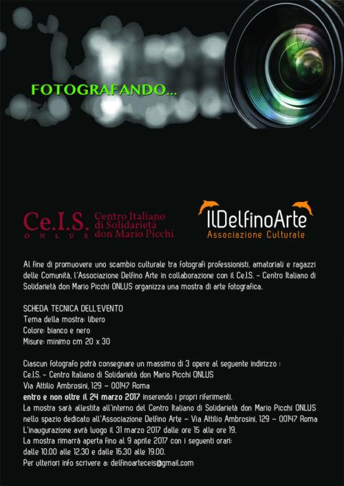 fotografando-web