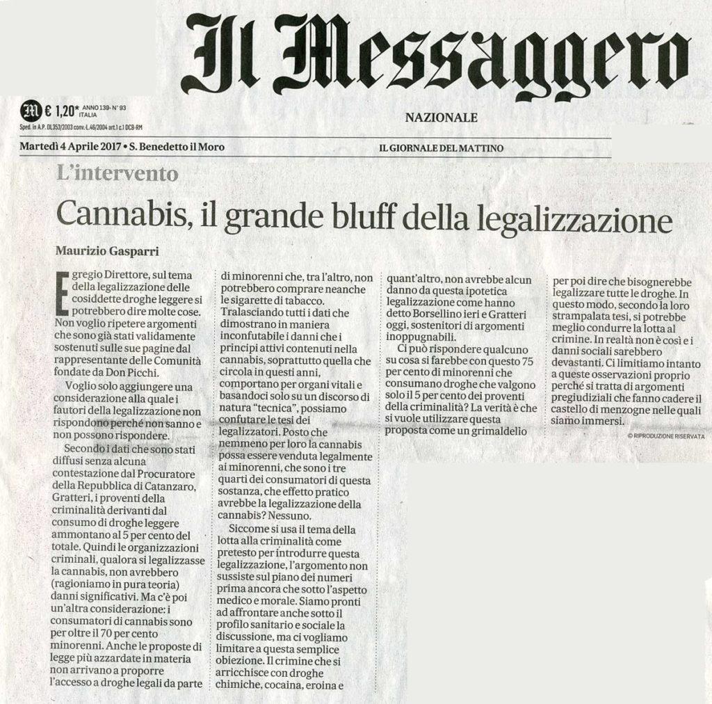 cannabis-gasparri