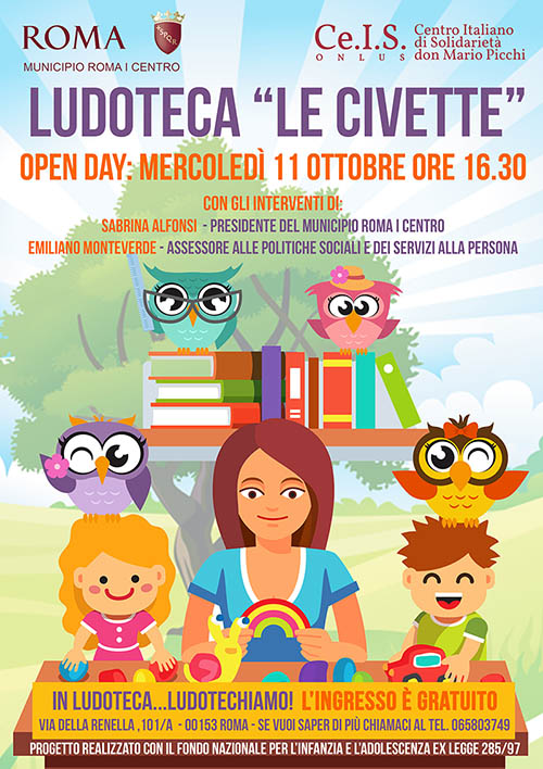 openday-ludoteca-small